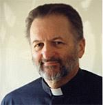 Dr. Larry L. Foster