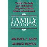 kerr_evaluation