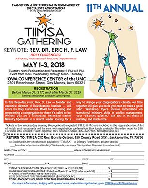 Image of Registration Flyer
