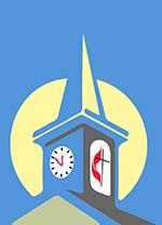 Clock_new_web_sm