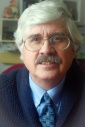 Workshop presenter is Bill Kemp